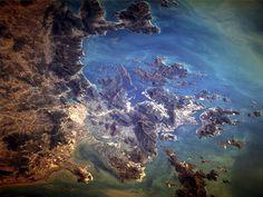 nasa hubble images   Nasa Space Pictures Hubble Weltall Mars Nebula Galaxy / NASA - Hubble ...