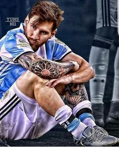 Searching For Messi Wallpaper? Here you can find the Lionel Wallpapers and HD Messi Wallpaper For mobile, desktop, android cell phone, and IOS iPhone. Neymar, Cr7 Messi, Messi Soccer, Messi And Ronaldo, Messi 10, Cristiano Ronaldo, Messi Argentina, Good Soccer Players, Football Players