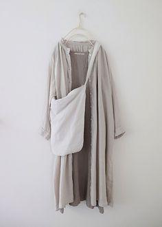 라르니에 정원 LARNIE Vintage&Zakka Street Hijab Fashion, Mori Fashion, Modest Fashion, Fashion Outfits, Minimal Outfit, Minimal Fashion, Kebaya Modern Dress, Casual Hijab Outfit, Clothes Pictures