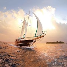 New On The Blog: The Concierge's Guide to Yachting in #Greece! Check out our latest blog post to discover more about the best destinations to discover when chartering a #yacht browse members of our fleet as well as learning the do's and dont's of the #YachtingEtiquette! #LuxuryConcierge #ExclusiveServices #TailoredMadeServices #BespokeServices #Luxury #Concierge #Elegance #ConciergeServices #LuxuryServices #LifestyleManagementCompany #LuxuryLifestyle #VIPEvents #AllYourDesiresComeTrue…