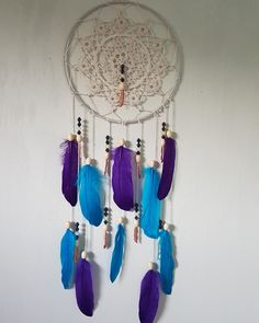 Exotic universe All Craft, Crafts To Make, Dream Catcher, Exotic, Universe, Dreams, Sunset, Home Decor, Homemade Home Decor