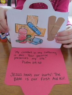 The Faces of Easter is a set of four Godly Play stories that help prepare older elementary children during Lent.