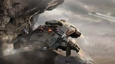Anvil_Terrapin_Piece_03_Surveilance_v3.jpg (3840×2160)