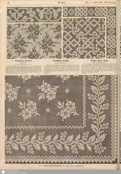 70 [66] - Nr. 9. - Der Bazar - Seite - Digitale Sammlungen - Digitale Sammlungen