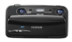 New Fujifilm Finepix Real 3d W3 Digital Camera by Fujifilm. $234.33. It is merely one 1D digital camera in the world which an animation can also take.