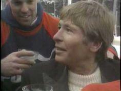 John Denver - Sarajevo Olympics (1984) [6/8]