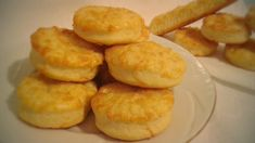 See related links to what you are looking for. Izu, Pretzel Bites, Hamburger, Bakery, Muffin, Sweets, Bread, Breakfast, Ethnic Recipes