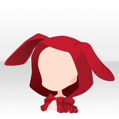 うさずきんとお花の国♪ガチャ@セルフィ「Rabbit Garden」登場!