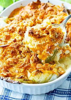 Old-Fashioned Cabbage Casserole - Spicy Southern Kitchen Vegetable Side Dishes, Vegetable Recipes, Vegetarian Recipes, Cooking Recipes, Veggie Food, Beef Recipes, Chicken Recipes, Easy Casserole Recipes, Vegetables