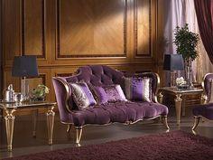 Classic   Italian Furniture Online.Com