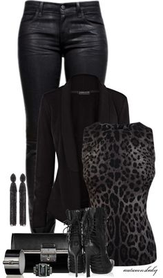 """""""Run This Town"""" by autumnsbaby on 