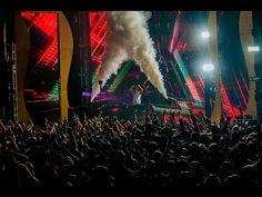 Axwell – Balada (Remix) @ Laroc Club