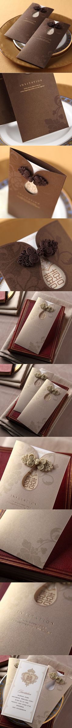 wedding invitation cards printing
