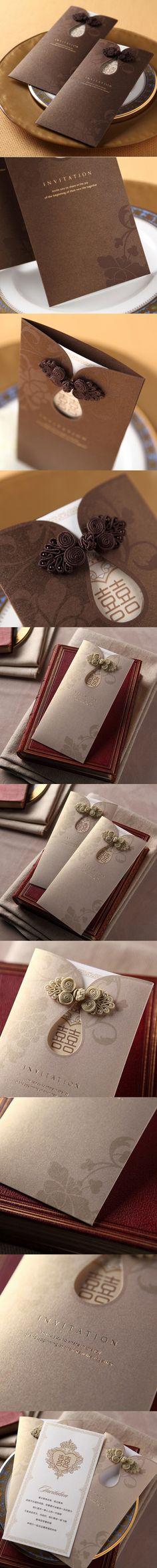 wedding invitation cards printing