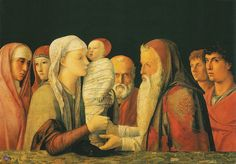 It's About Time: A Giotto