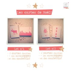 Cartes de Noël - 2013.  © Pramax* - 2013.