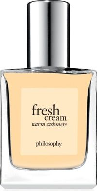 Still Time to Grab Philosophy Fresh Cream Warm Cashmere on Sale and It Smells like Sugar Cookies! – Musings of a Muse Cashmere Mist, Philosophy Fresh Cream, Lovely Perfume, Christmas Birthday, Sugar Cookies, Fragrances, Mists, Harvest