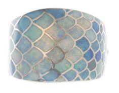 Bracelet Angela Cummings
