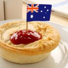 1000 images about traditional australian cuisine on for Australian traditional cuisine