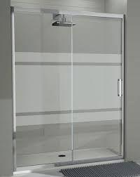 Resultado de imagen para puertas para ducha