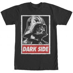 Darth Pasted T Shirts, Hoodies. Get it now ==► https://www.sunfrog.com/Movies/Darth-Pasted.html?57074 $25