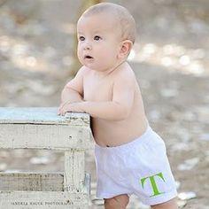 28875fc6a 33 Best Baby boy bubbles images
