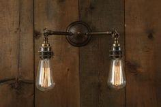 HighTechDiffusion s'enrichit de toute une collection de luminaires Design durant cet automne pour mettre en valeur ses ampoules déco à filament...