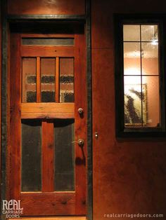 Doors Interior Doors And Farmhouse Interior Doors On