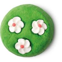 Products - --Winter, --Bubble Bars, Kitchen - Grass.