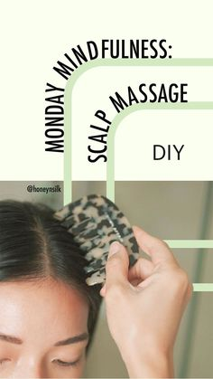 #NaturalHairLossRemediesThatWork Stop Hair Loss, Prevent Hair Loss, How To Grow Natural Hair, Natural Hair Care, Lymph Massage, Moisturizer For Oily Skin, Natural Cough Remedies, Diy Hair Care, Hair Loss Remedies