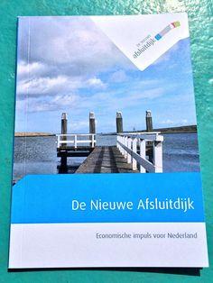 Handelsonderneming Watersport4all   watersport4all.nl  #waddenzee #sea #nature #waddenzeesailing #terschelling #zee #waddenzeedijk #wadden #water #vlieland #netherlands  #waddeneiland #vakantie #dutch #waddensea #harlingen #zeezout #zout #overheid #overheidscommunicatie #denhaag #project #producer #nederland #bewustwordingscampagne #zwartwit