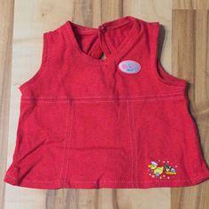 Puppenkleidung:Baby Born,Zapf Creation,Baby Annabell,Chou Chou,Shirt-Trägerkleid in Spielzeug, Puppen & Zubehör, Babypuppen & Zubehör | eBay!