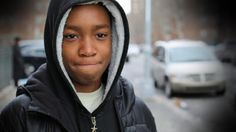 Humans of New York Post Goes Viral, Helps Raise $1 Million for Brooklyn School