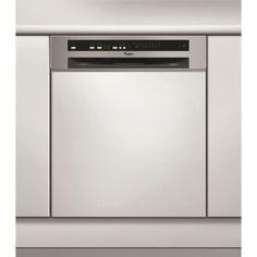 349.99 € ❤ Promo #Electromenager - #WHIRLPOOL Lave vaisselle encastrable - Capacité 13 couverts - Classe énergétique A++ ➡ https://ad.zanox.com/ppc/?28290640C84663587&ulp=[[http://www.cdiscount.com/electromenager/lave-vaisselle/whirlpool-adg5444ix-lave-vaisselle/f-11025020103-whiadg5444ix.html?refer=zanoxpb&cid=affil&cm_mmc=zanoxpb-_-userid]]