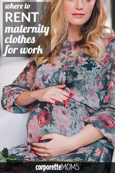 240 Pregnant Professional Style Ideas In 2021 Working Mother Working Mom Tips Working Moms