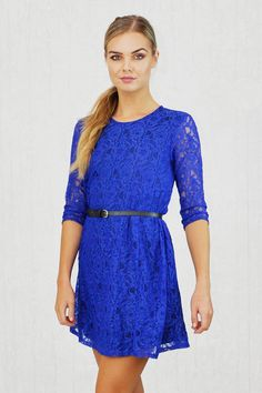 Goldie Lace Swing Dress Swing Dress, Lace, Casual, Collection, Dresses, Style, Fashion, Vestidos, Swag