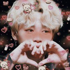 Foto Bts, Bts Photo, Bts Jimin, Suga Suga, Bts Taehyung, Park Jimin Cute, Bts Pictures, Photos, Jimin Wallpaper