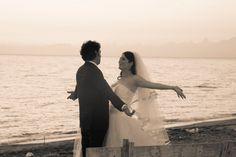 Cantate e danzate insieme e state allegri. A+D #storiadamore  #paestum #amatelier