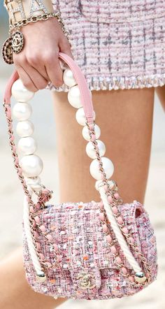 627cabba100e 709 Most inspiring Beautiful Purses images in 2019