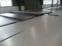 Steel Plate, Hardwood Floors, Engineering, Range, Stainless Steel, Plates, Free, Wood Floor Tiles, Licence Plates