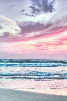 Ceetus lobo more beach wallpaper, cool wallpaper, pretty photos, beautiful Strand Wallpaper, Beach Wallpaper, Nature Wallpaper, Cool Wallpaper, Colorful Wallpaper, Flower Wallpaper, Pink Ocean Wallpaper, Summer Wallpaper Phone, Waves Wallpaper