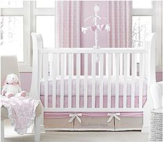 BABY BEDDING - KIDO ONLINE STORE - BABY CRIB SETS OF YOUR DREAMS !