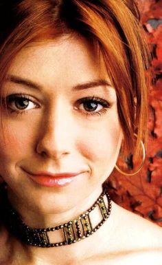 Wedding Makeup Redhead On Pinterest | Wedding Makeup Redhead Makeup And Redheads
