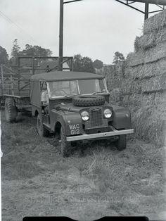 Car 4410