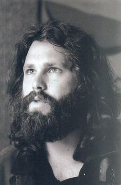 Jim Morrison                                                                                                                                                                                                                                                                                                                                                                           ❤Peeps❤