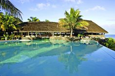 Honeymoon booked!! Hotel Maritim - Mauritius!!