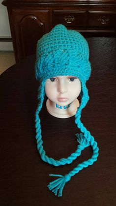 Check out this item in my Etsy shop https://www.etsy.com/listing/246611995/crochet-cable-hat