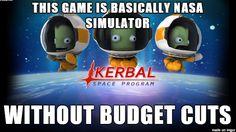 Kerbal space program free steam key giveaways