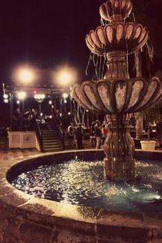 Riu Palace Riviera Maya - Fountain Travel blogger greeblehaus.com - All Inclusive Hotel