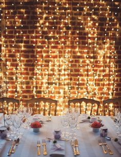 West Virginia Country Barn Reception Beautiful Call Chairital